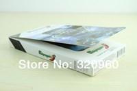 2014 waterproof case dirtproof case shockproof case for iphone 5 12colors