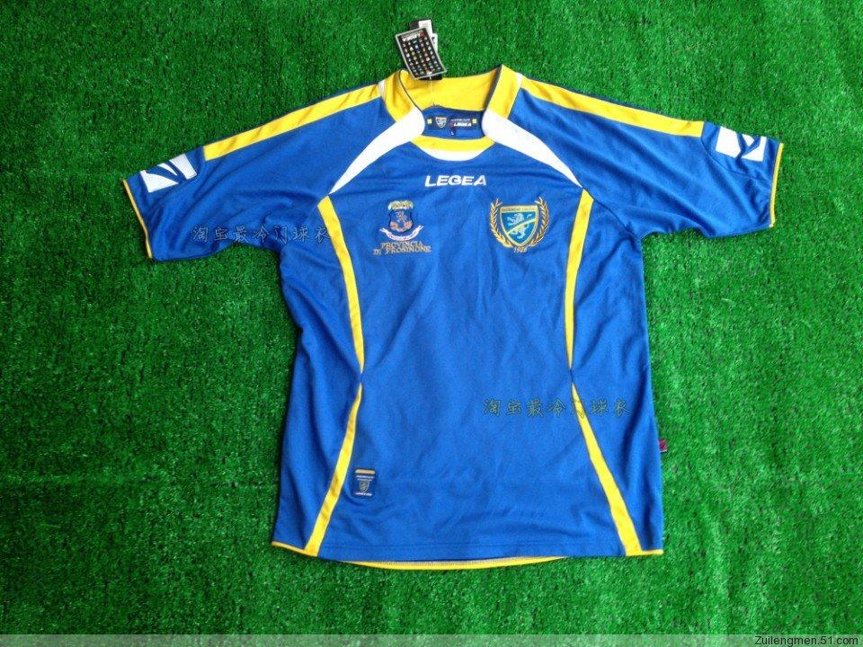 Calcio Soccer Calcio Jersey Soccer