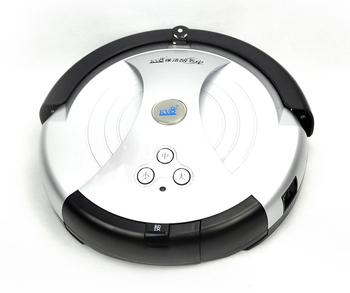 Kv8 smart robot vacuum cleaner intelligent robot household