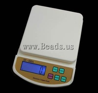 Free shipping!!!Digital Pocket Scale,2013 Womens, 228x160x41mm, Sold By PC