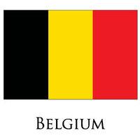 2pcs/lot 90x150CM Belgias flag  Flag of Belgium 3 X 5 feet national country flag Belgium Flag banners