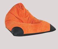 FREE SHIPPING diamond childrens bean bag chairs no filling kids bean bags OXFORD OUTDOOR  Bean Bag Recliner