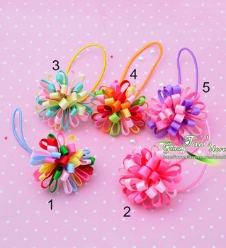 http://i00.i.aliimg.com/wsphoto/v0/1161551518/20-Lot-5-colors-Baby-Girl-kids-toddler-Headdress-flower-Ribbon-bows-handmade-hair-accessories-Boutique.jpg_350x350.jpg
