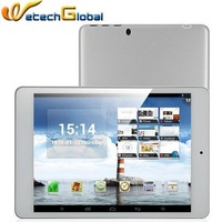 Ampe A88 mini pad Quad Core A31S Tablet PC 7.9 Inch IPS Screen Android 4.2 1GB Ram 16GB 4K Video