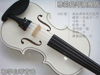 1/16 1/8 1/4 1/2 4/3 4/4 Adult violin varnish child violin varnish white violin varnish handmade quality violin varnish practice
