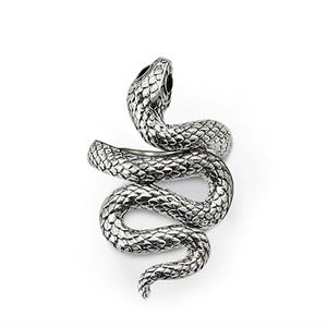 silver snake ring promotion shop for promotional silver