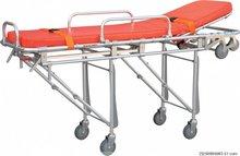 cheap ambulance stretcher