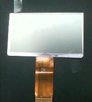 Newman a65hd lcd screen display v8000hdw years 6 original screen single back light
