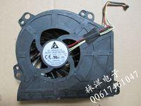 Free Shipping Delta delta drum wind machine worm gear centrifugal fan kuc1012d bb66 12v 0.75a