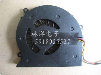 Free Shipping New forcecon dfs531205m30t f6g3-ccw fan . 091907b fan
