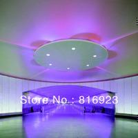 ceiling decor