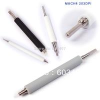Cheap promotion CAB,MACH4,203dpi Platen Roller