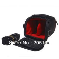Camera bag case for Canon Powershot G15 G12 G1 G1X SX20 SX160 SX130 SX120 SX500