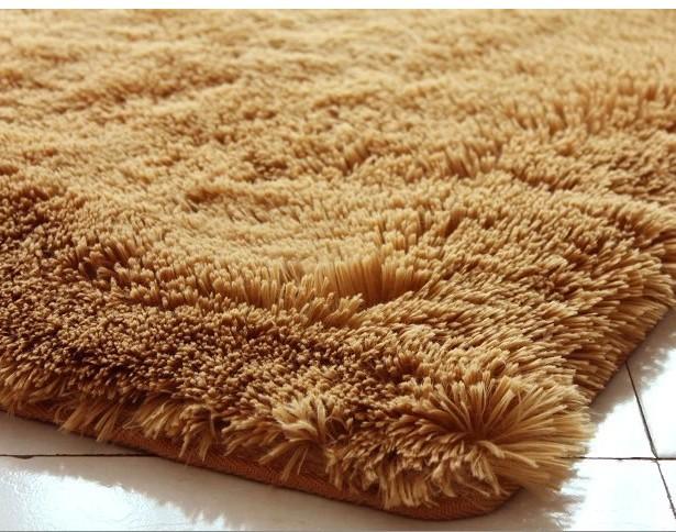 온라인 구매 도매 카펫을 착색 중국에서 카펫을 착색 도매상 ...