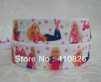 WM ribbon wholesale/OEM 5/8inch 81037 folded over elastic FOE 50yds/roll free shipping