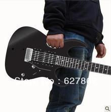 popular dual acoustic guitar