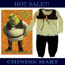 wholesale fancy dress clothing