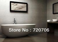 high quality bathtub