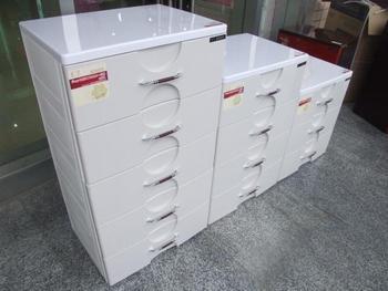 Kelakunlun abs quality storage cabinet storage shoe hanger storage bookshelf