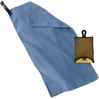 Msr packtowl personal towels classic quick-drying quick dry towel