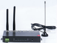 H50series Lte Modem With Openvpn pos 4g wifi router by DHL