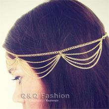 popular gold tiara crown