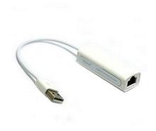 wholesale cable converter