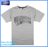 Free Shipping Brand BBC Cheap 25 styles BILLIONAIRE BOYS CLUB T-Shirts fashion high quality short sleeve t shirt