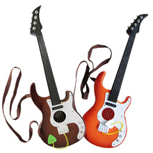 wholesale guitar toy