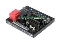 Leroy Somer AVR R438,Automatic Voltage Regulators Fast Shipping