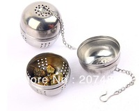 novelty stainless steel Tea Strainer Note/Tadpole /Stirrer/Spoon/Infuser,filter gift wholesale retail whcn+