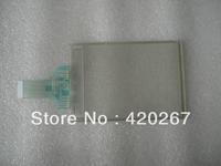 Free shipping new touch screen digitizer for V606EM10 V606EM20 V606EM V606iM10M-033