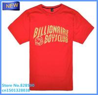 Free Shipping Brand BBC Cheap BBC T shirt Wholesale fashion men's best gift outdoor sports T-shirt