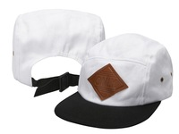 Only NY 2 Tone Sports Logo Snapback hats ON41 white new arrival men's fashion adjustable Hats At Cheap Price Freeshipping !