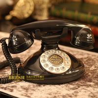 Fashion phone paramount - antique telephone 1921 classical telephone