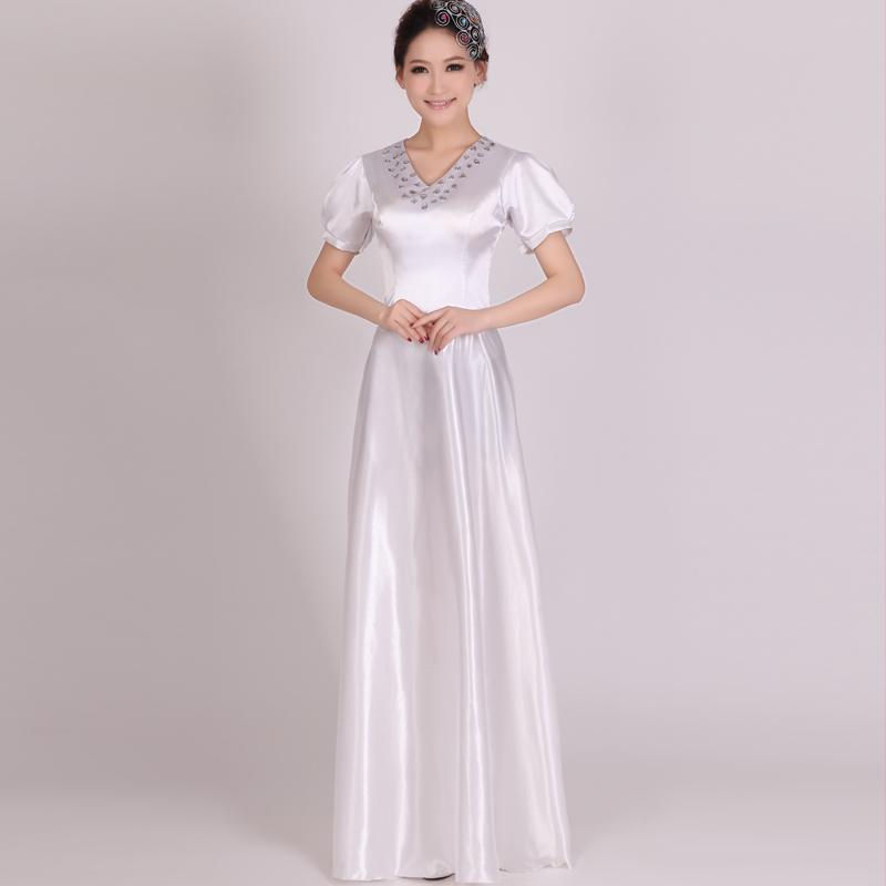 Compra ropa cristiana online al por mayor de China, Mayoristas de ropa ...