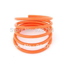 wholesale fluorescent spiral