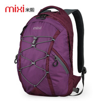 Free Shiping Meters beatle backpack outdoor ultra-light sports bag ride bag backpack
