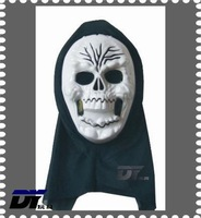 2011wwe mask masquerade masks card cloth devil Christmas mask