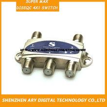 wholesale satellite switch