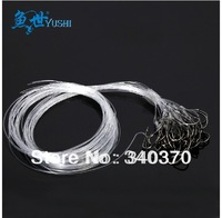 FREE SHIPPING,High Quality,Wire Single Hook,Barb Hook,Fishhook,Fishing Gear,30 pieces/LOT