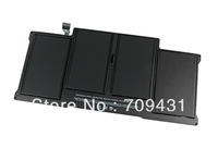 "Brand New Original Genuine Battery A1405 For MacBook Air 13"" A1369 year 2011 & A1466 year 2012"