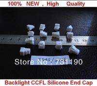 "17"" Lcd CCFL lamp end cap"
