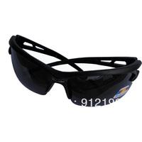 Professional Polarized Cycling Fishing Sunglasses Men's Large Sunglasses Sport Sunglasses Sun Glasses