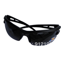 Professional Polarized Cycling Fishing Sunglasses Men's Large Sunglasses Sport Sunglasses Sun Glasses