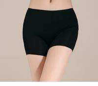 Legging pants thin female safety