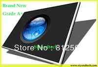 """LP156WH2 (TL)(QB) LG NEW 15.6"""" HD LED LCD Laptop Replacement Screen/Display LP156WH2-TLQB LP156WH2 TLQB"""
