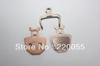 bicycle disc sintered brake pads For FORMULA ORO K18 ORO K24 ORO PURO for YH833s