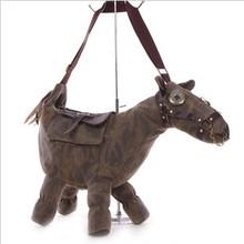 popular fashion hangbags