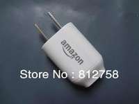 New Amazon Kindle USB Wall Travel Home AC Power Charger Adapter For Amazon Kindle 5/4 kindle paperwhite